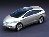 thumbnail image of 2007 Hyundai i-Blue Concept
