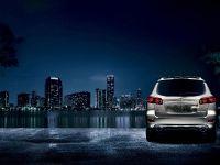 thumbnail image of 2007 Hyundai Santa Fe