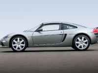 thumbnail image of 2007 Lotus Europa S