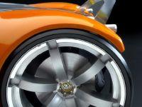 thumbnail image of 2007 Lotus Hot Wheels Concept