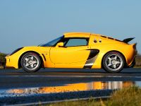 thumbnail image of 2007 Lotus Sport Exige Cup