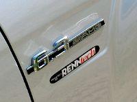 2007 Mercedes-Benz C63 Renntech, 4 of 9
