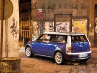 thumbnail image of MINI Cooper S