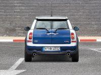 2007 MINI Cooper S, 8 of 33