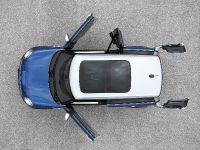 2007 MINI Cooper S, 9 of 33
