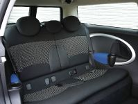 2007 MINI Cooper S, 23 of 33