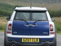2007 MINI Cooper S, 28 of 33