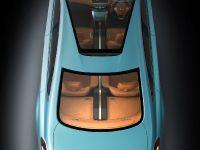 2007 Nissan Intima, 6 of 24