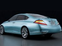 2007 Nissan Intima, 7 of 24