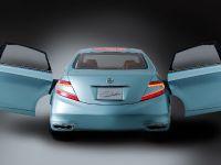 2007 Nissan Intima, 8 of 24