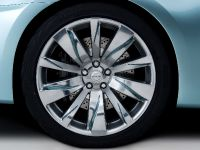 2007 Nissan Intima, 9 of 24