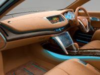 2007 Nissan Intima, 10 of 24