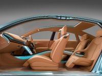 2007 Nissan Intima, 18 of 24