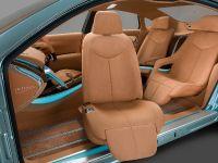 2007 Nissan Intima, 20 of 24