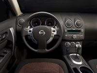 2007 Nissan Rogue, 7 of 8