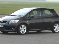 thumbnail image of 2007 Toyota Auris T180