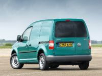 thumbnail image of 2007 Volkswagen Caddy