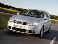 thumbnail image of 2007 Volkswagen Golf BlueMotion