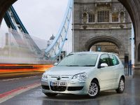 thumbnail image of 2007 Volkswagen Polo Bluemotion