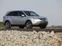 2008 Acura MDX, 20 of 24