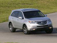 2008 Acura MDX, 15 of 24