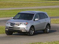 2008 Acura MDX, 14 of 24