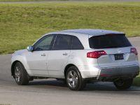 2008 Acura MDX, 13 of 24