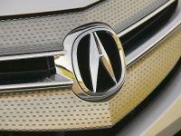 2008 Acura MDX, 12 of 24