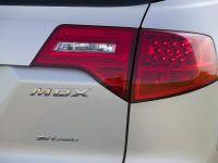 2008 Acura MDX, 10 of 24