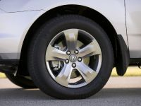 2008 Acura MDX, 9 of 24