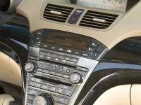 2008 Acura MDX, 8 of 24