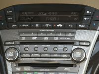 2008 Acura MDX, 7 of 24