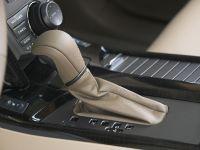 2008 Acura MDX, 6 of 24