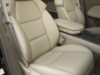 2008 Acura MDX, 5 of 24