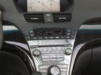 2008 Acura MDX, 4 of 24