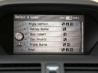 2008 Acura MDX, 2 of 24