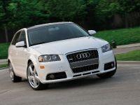2008 Audi A3, 1 of 8