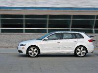 2008 Audi A3, 2 of 8