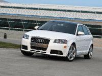 2008 Audi A3, 3 of 8