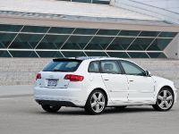 2008 Audi A3, 5 of 8