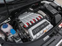 2008 Audi A3, 6 of 8