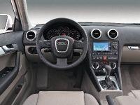 2008 Audi A3, 7 of 8