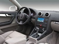 2008 Audi A3, 8 of 8