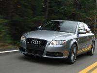 2008 Audi A4 Sline, 2 of 7