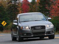 2008 Audi A4 Sline, 3 of 7