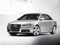 2008 Audi A4 Sline, 5 of 7