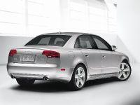 Audi A4 Sline