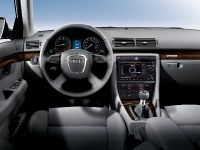 2008 Audi A4 Sline, 7 of 7