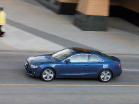 2008 Audi A5, 2 of 19