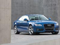 2008 Audi A5, 3 of 19